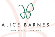 Alice Barnes Logo